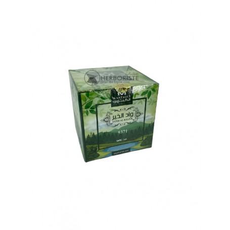 Thé premium Kantaoui - Oued Al Khayr - 500g - شاي واد الخير
