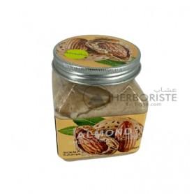 Gommage aloe vera pour le visage - 300ml