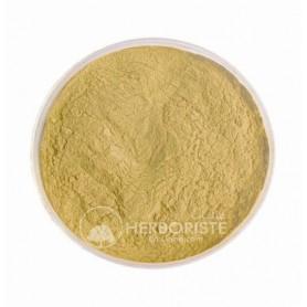 Parfum Bint El Sudan - 12ml