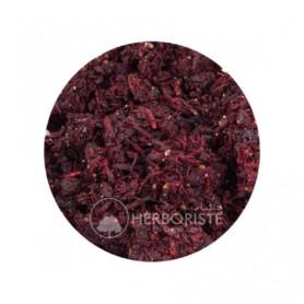 Parfum Onalia - Chemin Ouvert - 150ml