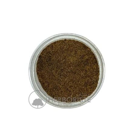 Herbes de Carvi moulue - 80g