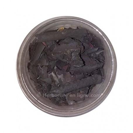 Sulfure De Cuivre - Hdida Hamra - الحديدة الحمراء