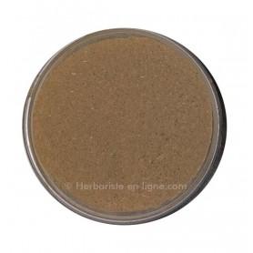 Graine De Basilic - حبوب الريحان أو الحبق