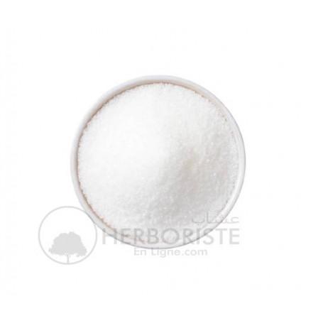 Bicarbonate de soude - Natron Zuiveringszout - Tnakar - 50g - بكربونات الصودا