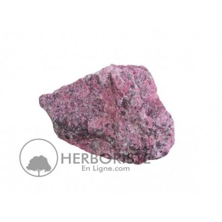 Hbala couleur rose en morceau - 2g - الهبالة الوردية قطعة