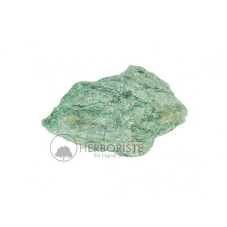 Hbala - Hebala - Hbila couleur vert en morceaux - 4g - الهبالة