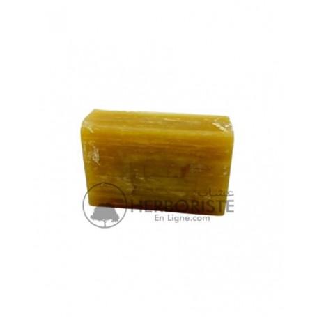 Savon naturel menjel - 125g
