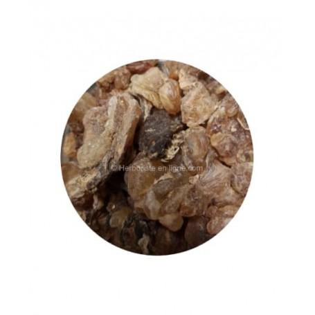 Résine végétale - Lktira - 40g - لكتيرة