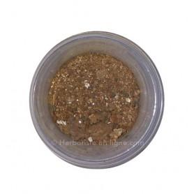 Feuille De Basilic Séchée - Hbak -   الرَّيْحَانُ  - الحَبَقُ  المجفف