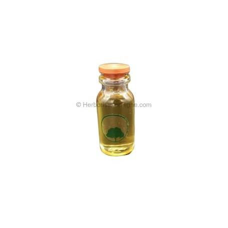 Huile Parfumée 15ml - زيت معطرللجسم