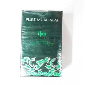 Eau De Rose Kalaa M'gouna 125ml - ماء الورد المغربي