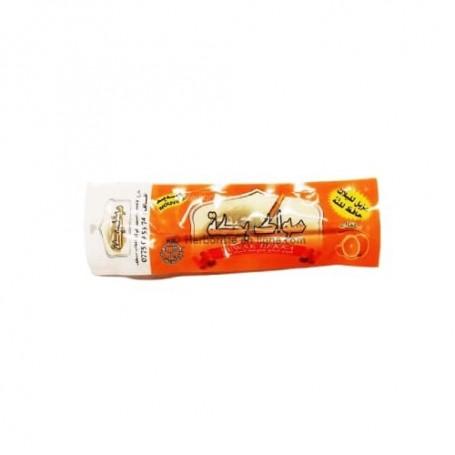 Siwak Goût Orange - سواك بمذاق البرتقال