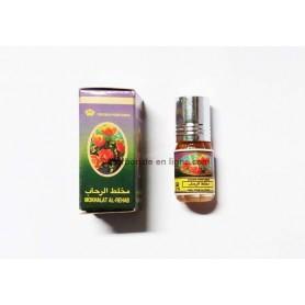 Cône D'Encens Lotusfeet Parfum Jasmin - بخور بعطر الياسمين