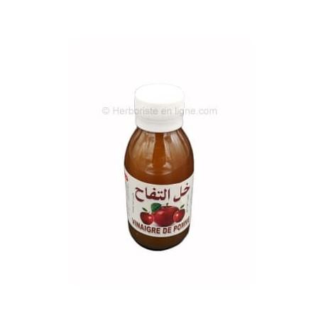 Vinaigre De Pomme 125ml - خل التفاح