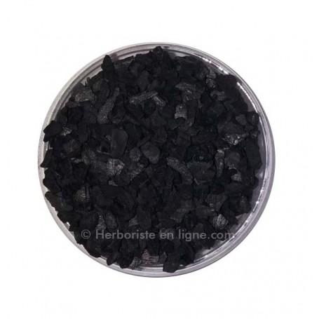 Galbanum Noir - Fassoukh - الفاسوخ أسود