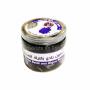 Savon Noir Beldi Aux Algues Bleu - Oul Mgouna