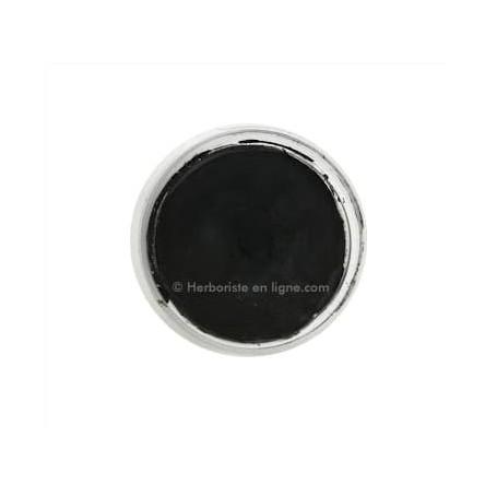 Musc Musk Noir Mou - 10g - Misk Aswad - المسك الأسود