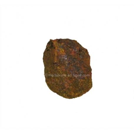 Mratek Dahbia - 10g - مراتق ذهبية