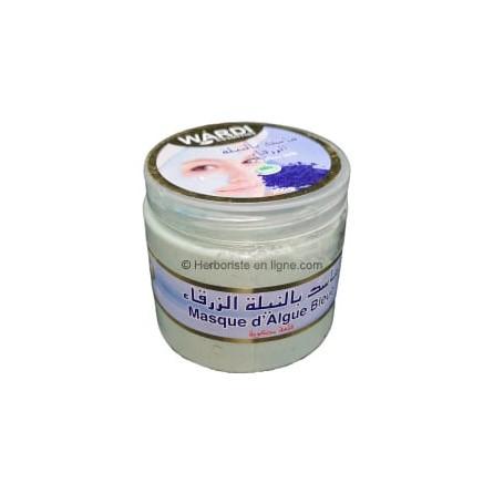 Masque d'Algue Bleu - 200g