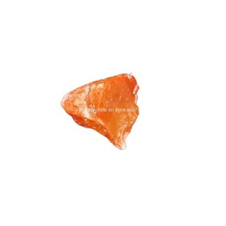 Benjoin - Jaoui - Jawi - Couleur Orange - 20g