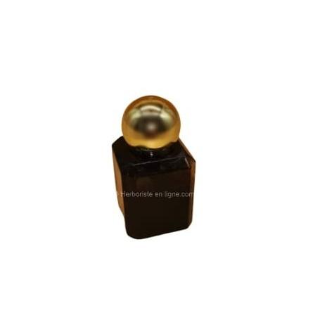 Katran Pur - Quatran - Qatran - Cade - 5ml - قطران