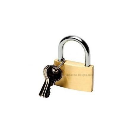 Cadenas - Kafal - Kafel - قفل