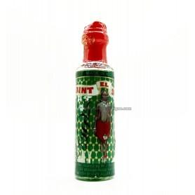 Parfum Bint El Sudan - 12ml - Rouge