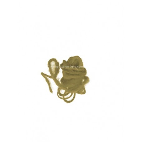 Fil de Nira - 2m - خيط النيرة