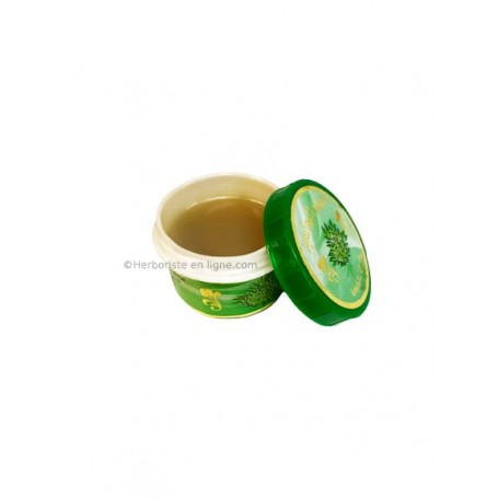 Crème Hémorroïdes Herboriste - مرهم للبواسير