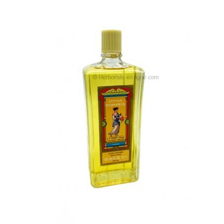 Parfum Pompeia - 423 ml