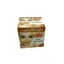 Crème anti-démangeaisons (prurit) - 80g