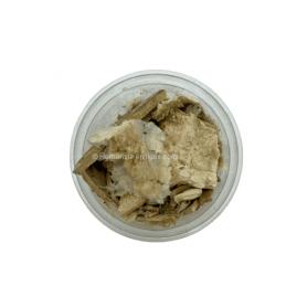 Pommade Douleur Musculaire - Planta El Captain Cream