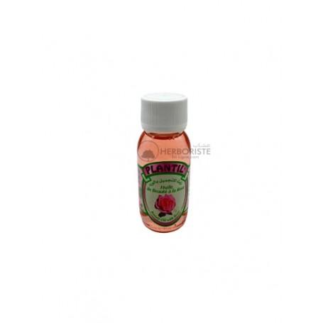 Huile De Rose 60ml - زيت الورد