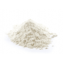 Musc en Poudre Anti-Transpiration - 50g - بودرة المسك