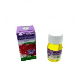 Almrjan Al Hor - Habat Rizk - 1g - المرجان الحر حبة الرزق
