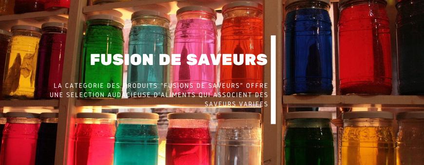 Catégorie Encens-Résine-Gomme - herboriste en ligne : Benjoin de Siam - 20g - Jaoui - الجاوي , Benjoin Gris - Jaoui Ghamadi -...