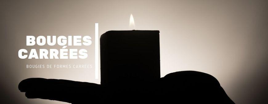Catégorie Épices - herboriste en ligne : Bâton De Cannelle - Aouad Al Karfa - 100g - اعواد القرفة , Ail En Poudre - 20g - بود...
