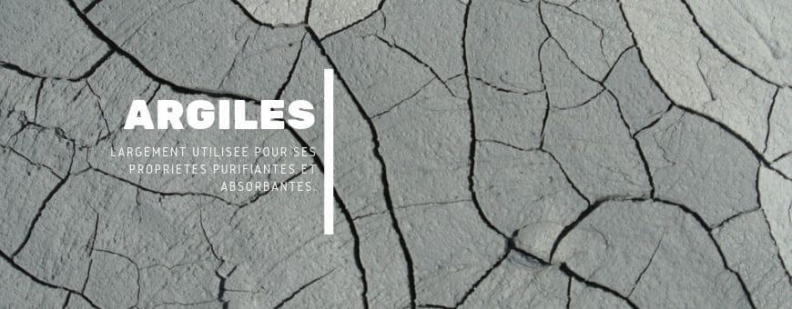 Catégorie Parfum & Cosmétique - herboriste en ligne : Terre-Argile Couleur Orange - الصلصال البرتقالي , Terre-Argile Couleur ...