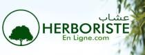 Herboriste en ligne